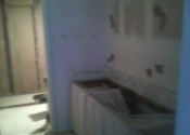 8-port-royale-bathroom-remodel-1