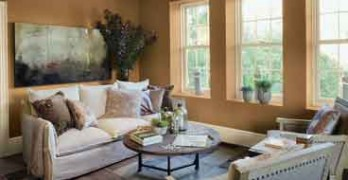 368_233-Painting-remodel-
