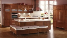 Kitchen-modern-3