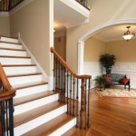 Wood Flooring Designs