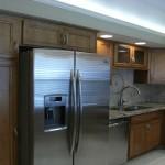 Explore Kitchen Design Options