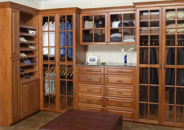 Closets Storage Solutions Pompano Beach Donco Designs