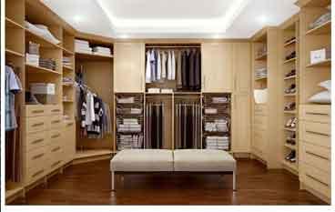 walk-in-closet-368x233_cany