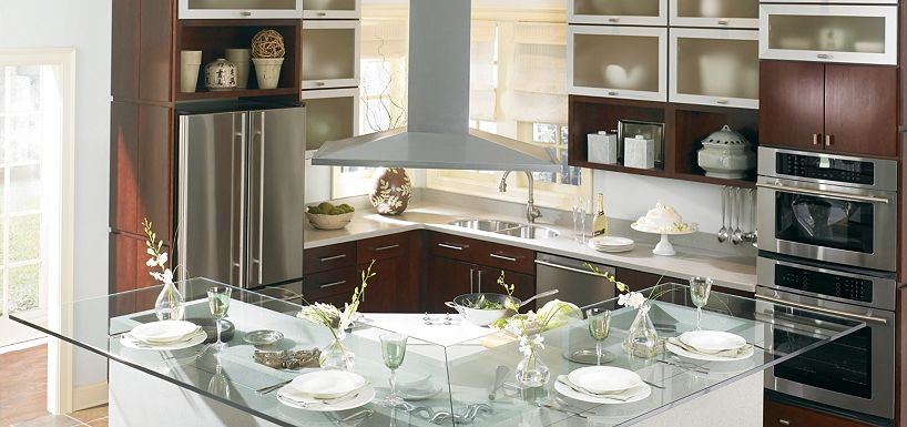 Thomasville_Cabinets_Blythe_Cherry_Maple_Contemporary