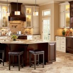 Kitchen Remodel Tips for Your Lauderdale By The Sea Home