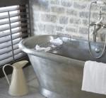 Copper Baths: A Bath Lover's Delight