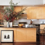 Stunning Kitchen Countertops & Cabinetry layouts