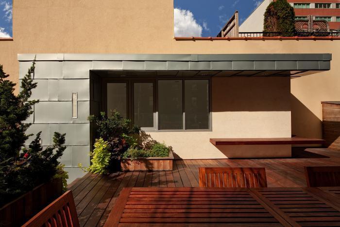 Juan Matiz of Matiz Architecture & Design