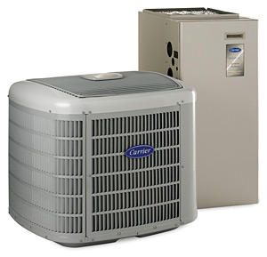 5 Signs Your Home is in Need of an Air Conditioner