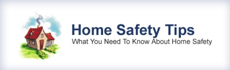 Home-Safety-Tips