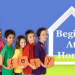 Home Safety Tips Resource for Every Homeowner