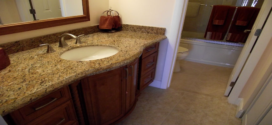 Pompano-Beach-bathroom-remodel