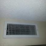 Air Duct Cleaning – A Great Option after a Remodel