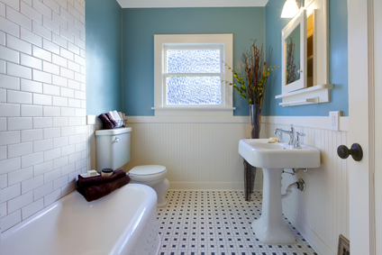 Bathroom Updates Make The Difference In A Remodel Donco Designs
