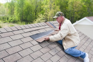Roof Repair