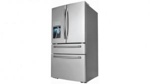 samsung-sodastream-refrigerator