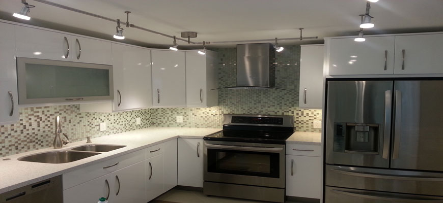 Slider 25 – Pompano Beach Renaissance II – Kitchen Remodel