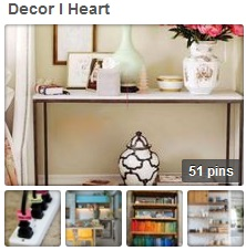 Donco Designs Is A Pompano Beach Remodeling Contractor: home decor pinterest boards to follow