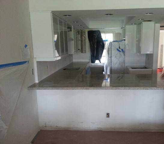 Kitchen Cabinets Pompano Beach: Donco Designs Is A Pompano Beach Remodeling Contractor