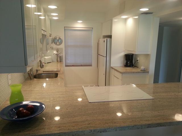 Condo Kitchen Remodel Gallery Donco Designs – Condo Kitchen Remodel