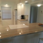 Palm Aire Kitchen remodel