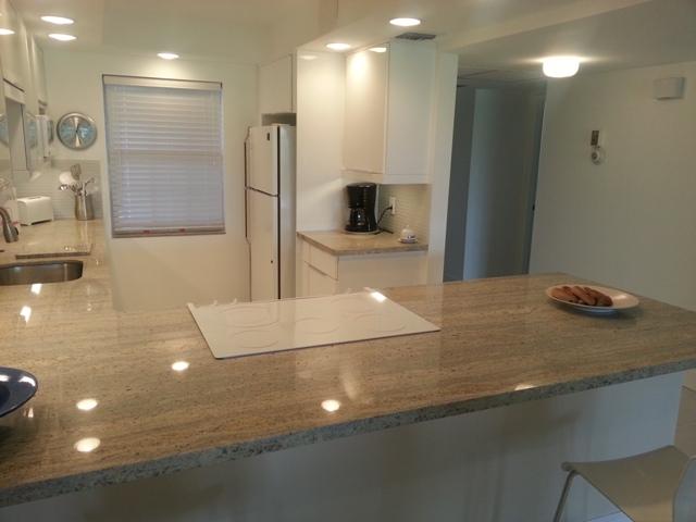Condo Kitchen Remodel GalleryDonco Designs