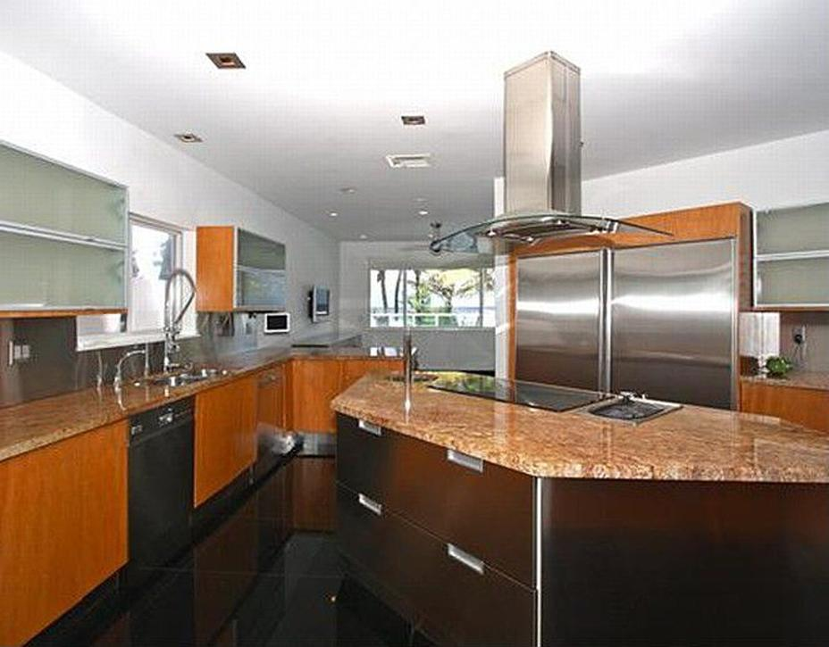 Sammy S Kitchen Miami