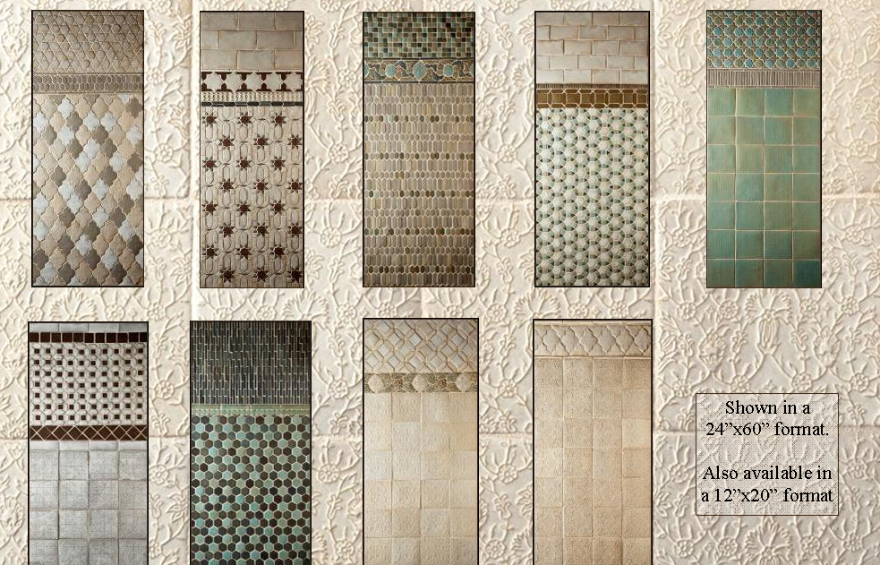 Concept Tiles For Bathroom With New Minimalist