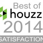 Donco Designs – wins 2014 Best of Houzz Award