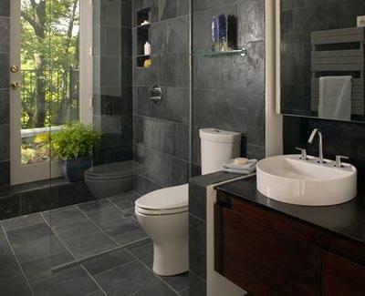 Bathroom Designs Kohler top 5 bathroom design upgrades - 2014 - donco designs