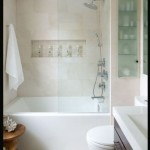 Great Sources for Your Bathroom Renovation Inspiration