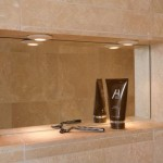 Bathroom Remodel Workbook – From an Architect's perspective