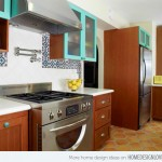 Vintage Kitchen Ideas for Inspiration