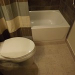 Pompano Beach – Bathroom Remodel – Jamaica House Condo
