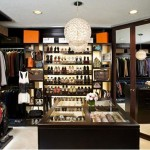 Inspiring closet renovations – Before and After closet makeovers
