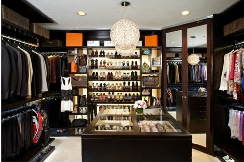 Closet Organization: 10 Clever Storage Tips for Maximizing Your Closet Space