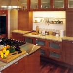 How to Create Your Gourmet Kitchen: Bring out your Inner Chef