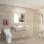 Universal Design and Bathroom Remodeling