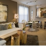 How to choose your interior color scheme