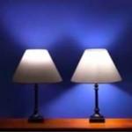 LED Basics: Why everyone should use LEDs