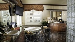 Functional Bathroom Design Ideas2