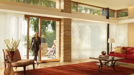 photo credit - Hunter Douglas