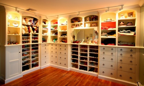 donco designs is a pompano beach remodeling contractor. Black Bedroom Furniture Sets. Home Design Ideas