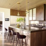 Top 7 Reasons to Remodel Your Kitchen