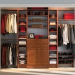Get Organized: Maximize storage space – closet design tips – Part 1