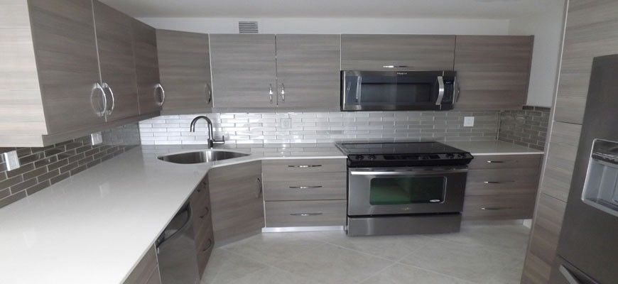 Modern-Kitchen-pompano--870