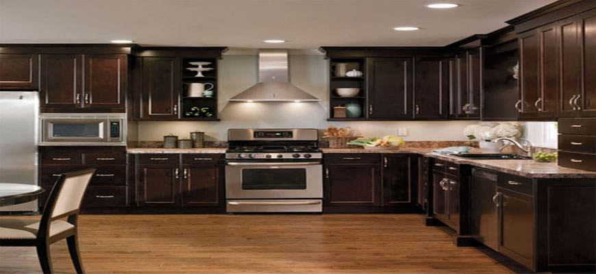 Shaker-Kitchen-Cabinets-870