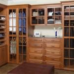 10 super easy ways to organize your closet
