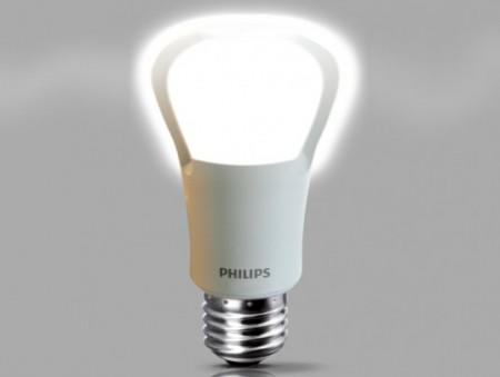 Photo credit: Philips LED