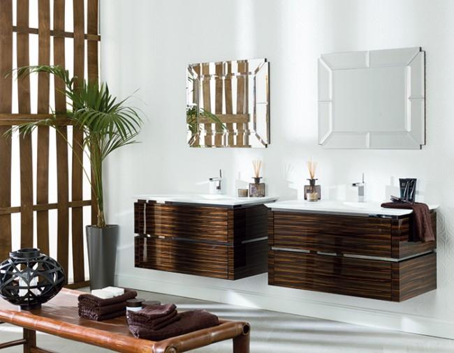 Donco designs is a pompano beach remodeling contractor - Todo muebles de bano ...